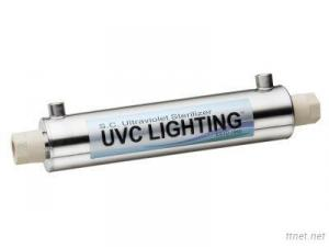UV-201 UV Sterilizer